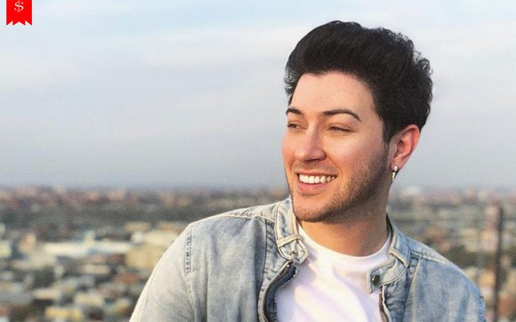 Make-Up Artist Manny MUA Is A Millionaire!! Details Of Her Net Worth, Income Sources, And Career