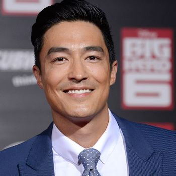 What Is The Relationship Status Of Korean-American Actor Korean/American Daniel�Henney? Is He Married? Or Dating?