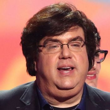 Hollywood Producer Dan Schneider's Net Worth 2019: Details Of His Earnings And Assets
