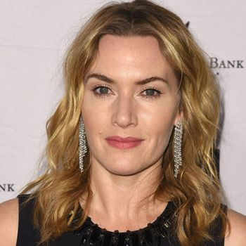 English Actress Kate Winslet's Net Worth 2019: Details Of Her Income Sources, Salary, Houses, And Cars