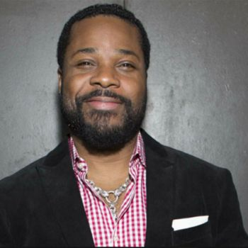 American Actor Malcolm-Jamal Warner's Earning From His Profession-How Much Is His Net Worth?