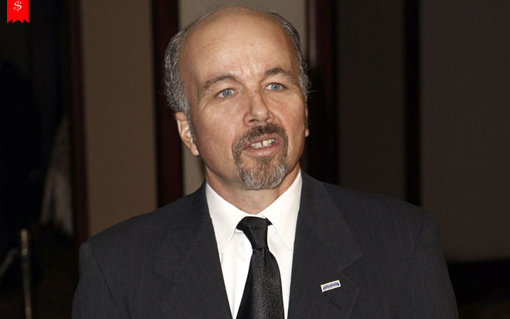 How Much Is American Actor Clint Howard's Net Worth In 2019? His Assets And Income Sources