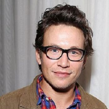 How Much American Actor Jonathan Taylor Thomas' Net Worth? Details Here!!