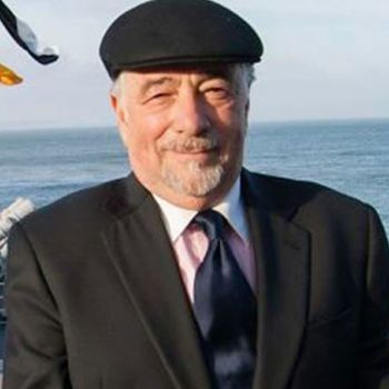 Popular American Personality Michael Savage: How Much Is His Net Worth? Details On His Lifestyle And Assets