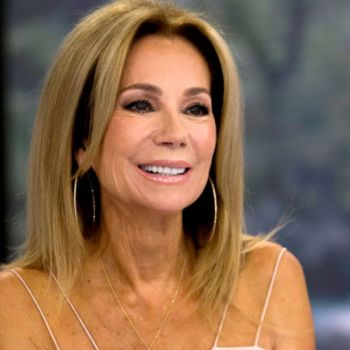 American TV Host Kathie Lee Gifford Is A Multi-Millionaire!! How Much Is Her Net Worth?