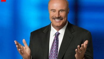 How Dr. Phil Earned Hundreds Of Million? What Is His Net Worth?