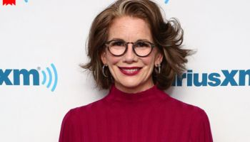 Actress And Television Personality Melissa Gilbert's Earnings And  Net Worth