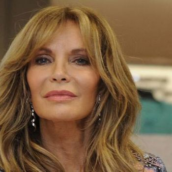 73 Years Old American Actress Jaclyn Smith's Net Worth Is High; Her Sources Of Income And Mansion