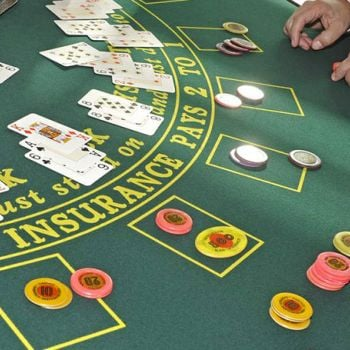 Betting And Playing Casino: What Makes Them Special?