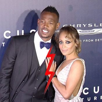 Actor Marlon Wayans Dating Anyone After Divorcing Wife Angelica Zachary? What About His Family and Children?