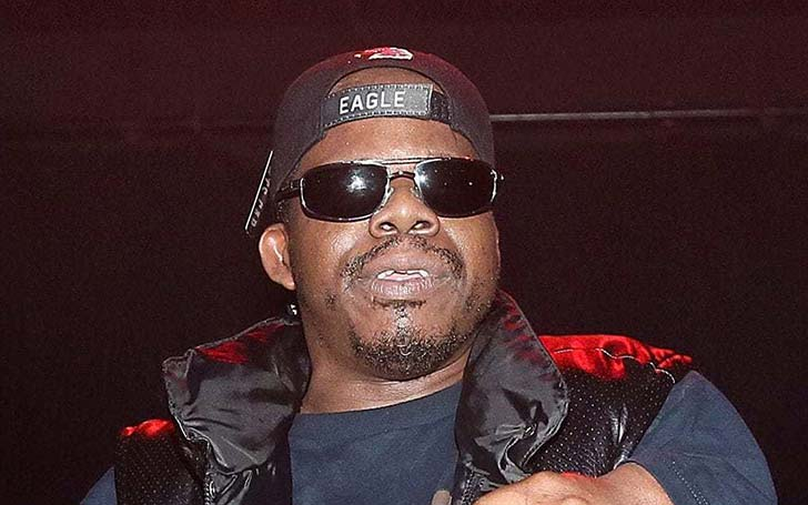 Bushwick Bill Died Of Stage 4 Pancreatic Cancer At 52