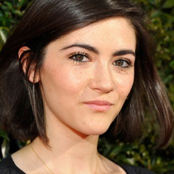 Who Is Isabelle Fuhrman Dating? Her Past Affairs And Relationships