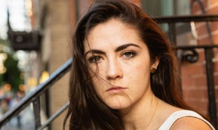 What Is American Actress Isabelle Fuhrman's Net Worth? Her Earnings, Salary, And Professional Career