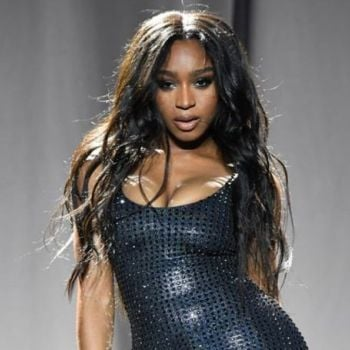 How Normani Kordei Earned Her $Million Net Worth? How She Spends Her Worth?