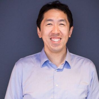 Andrew Ng Lives In Los Altos Hills; What Is His Net Worth?