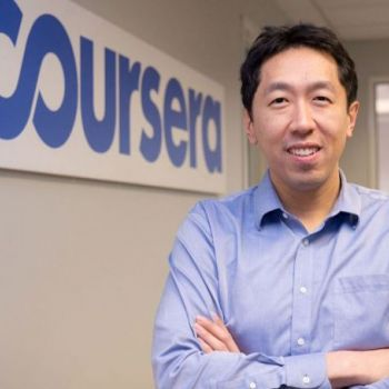 Who Is Andrew Ng Married To? His Married Life, Wife, And Children