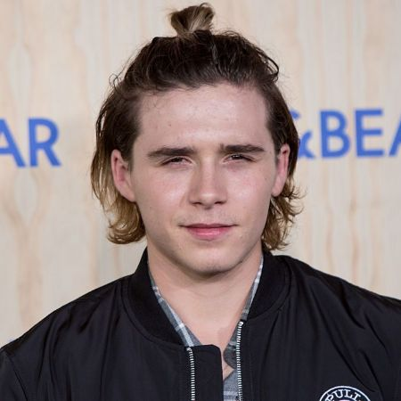 Who Is Brooklyn Beckham Dating After Separation From Hana Cross?