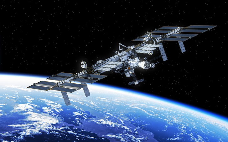10 Awesome Facts You Don't Know About International Space Station
