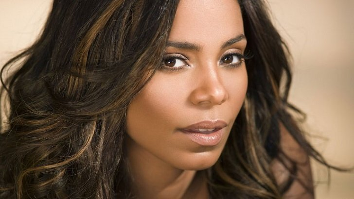 Sanaa Lathan, 47 On Why She's Not Married: What Is The Reason? Is She Dating?