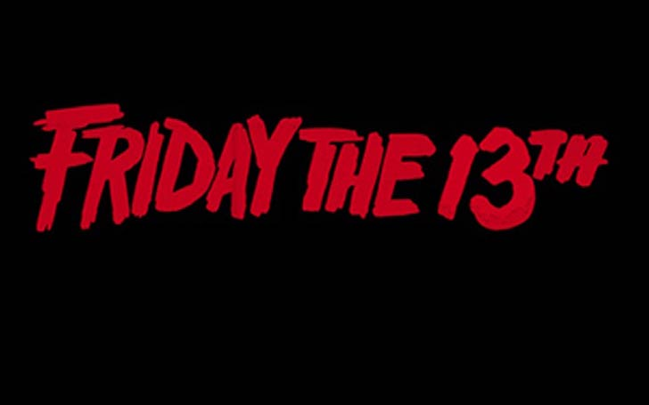 5 Horrific Incident That Happened On Friday The 13th