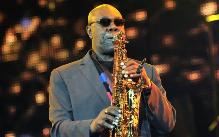 African Musician Manu Dibango Dies of Novel Coronavirus at Age 86