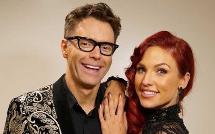 Bobby Bones Wins Season 27 Of The