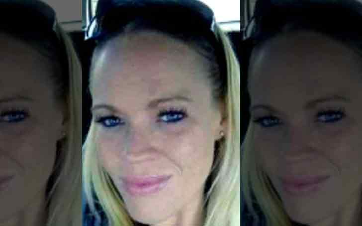 Body Of Missing Florida Woman Found Six Years After In Warehouse Freezer