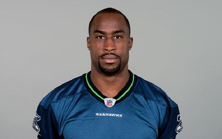 Brandon Browner Is Accused Of Multiple Instances Of Domestic Violence By Ex-girlfriend