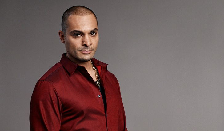 How Much Is Michael Mando's Net Worth? His Salary, Earnings, And Career