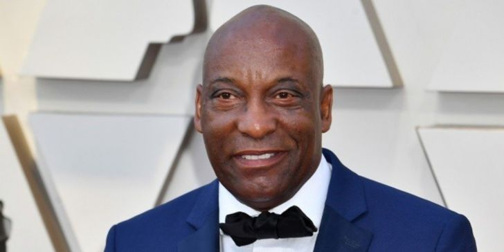 Cause Of John Singleton Death Has Been Confirmed
