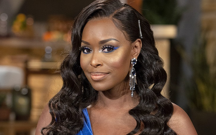 Disclose Quad Webb-Lunceford' Personal Life Including Her Married Life, Divorce Issues, And Children