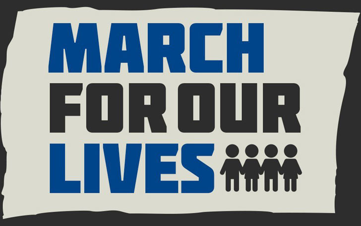 Douglas High School Students Organizing 'March For Our Lives' In Washington DC: Here Is All You Need To Know About The Event