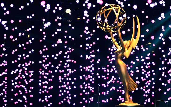 Emmy Awards 2018: Complete Winners List