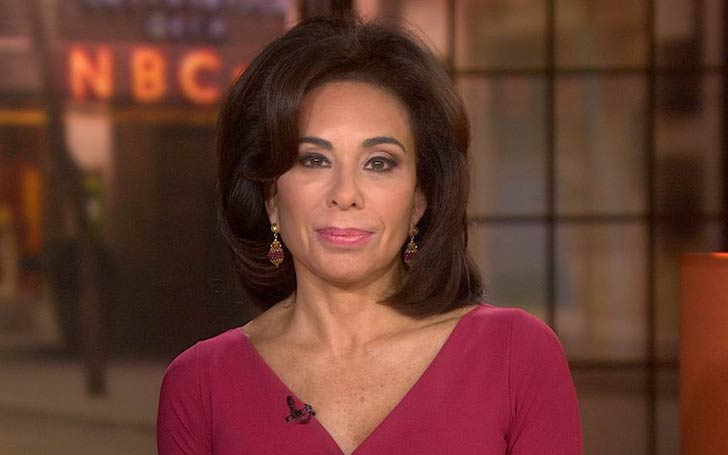 Find Out How The Career Of Former Prosecutor Jeanine Pirro Is Affected After The Surgery