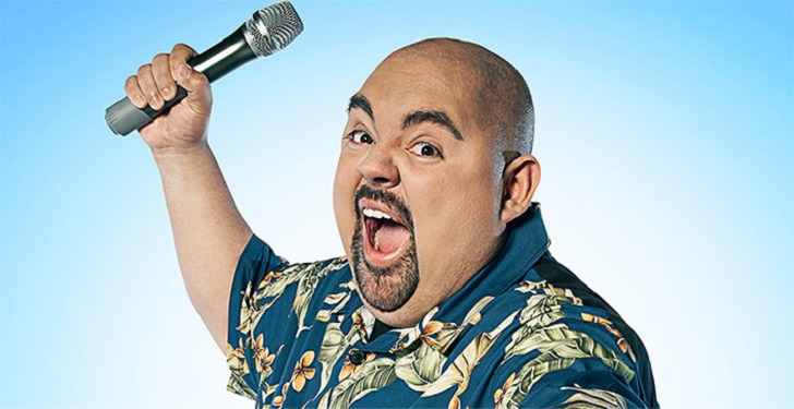 How Much Is Gabriel Iglesias' Net Worth? His Salary, Earnings, Income, House, Cars, And More!