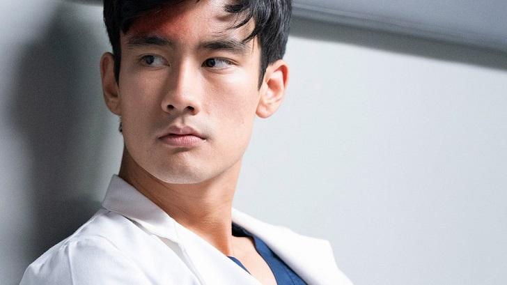 Koreaanse gay dating site dating een Timex horloge