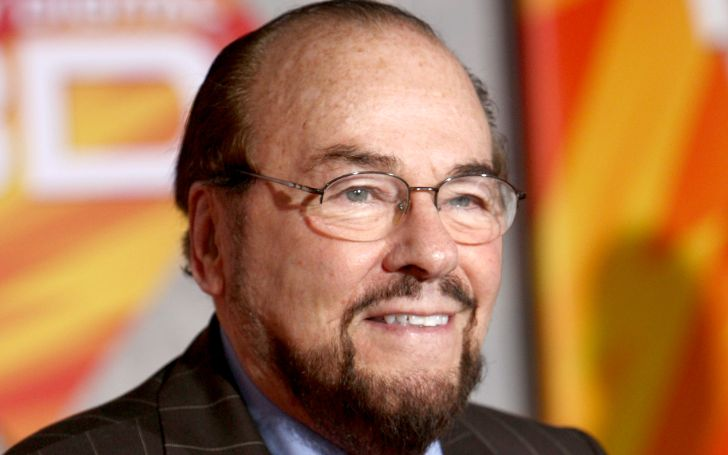James Lipton, 'Inside the Actors Studio' Creator and Host, Dies After Battling Cancer