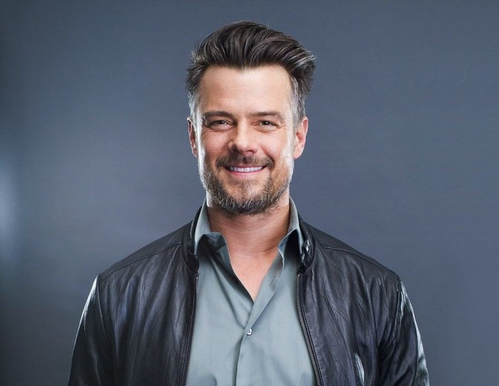 All My Children's Josh Duhamel: How Much Money Does He Make? His Net Worth, Sources Of Income, Awards, And Assets