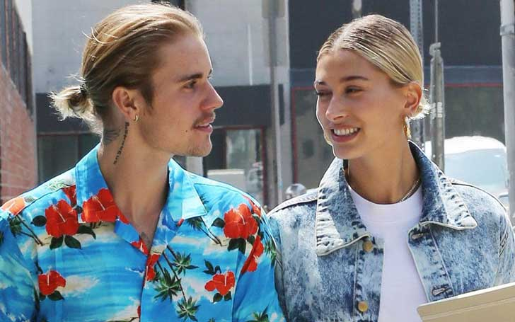 Justin Bieber Marries Hailey Baldwin: Mother Pattie Mallette Says 'Love Wins' After The Couple's Denial