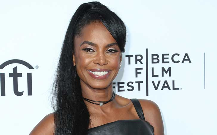 Kim Porter, Ex-Girlfriend Of Rapper Diddy Found Dies