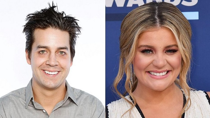 Lauren Alaina Is Dating Comedian John Crist Four Months After Ending Engagement
