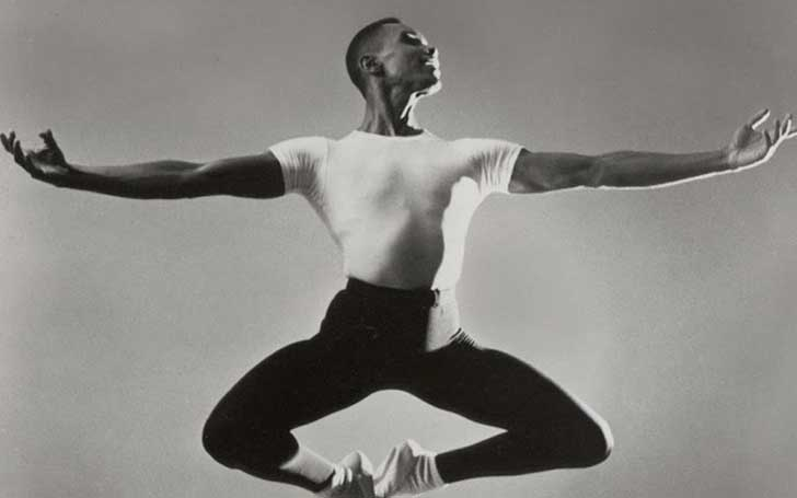 Legendary Ballet Dancer And Co-Founder Of Dance Theater Of Harlem, Arthur Mitchell Dies At 84
