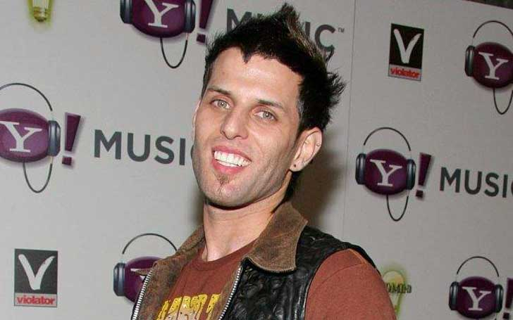 LFO's Devin Lima Dies At 41: Band Member Brad Fischetti Pays A Heartbreaking Tribute