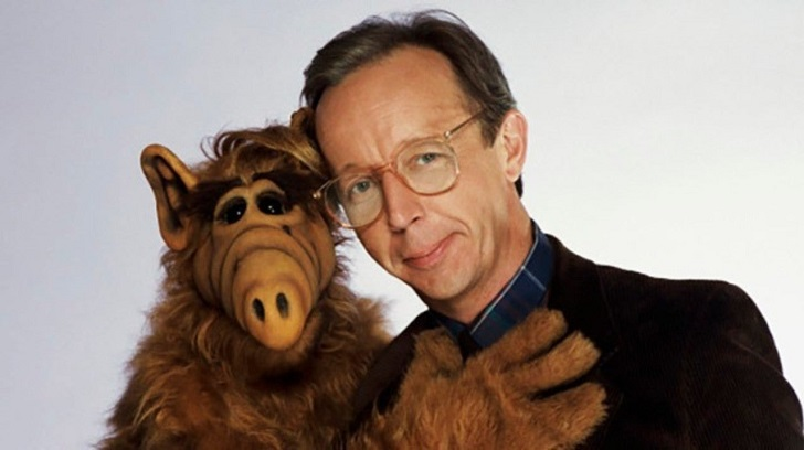 Max Wright, Famous For ALF, Passed Away At 75