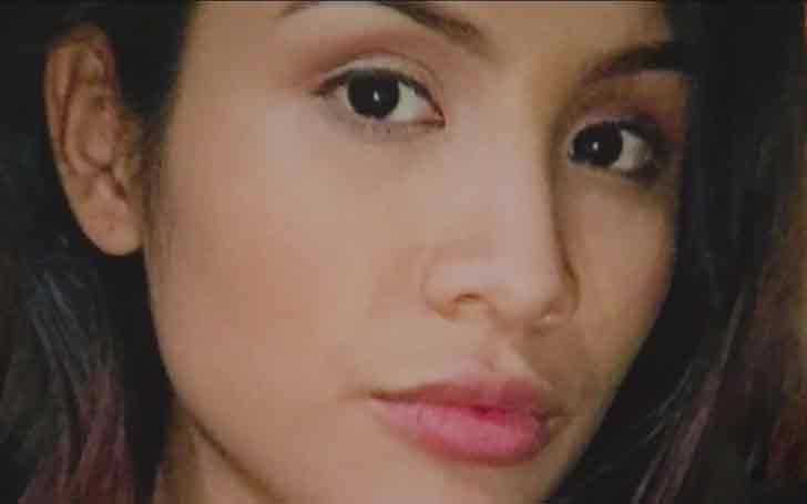 Missing 19-Year-Old Chicago Pregnant Lady Found Dead