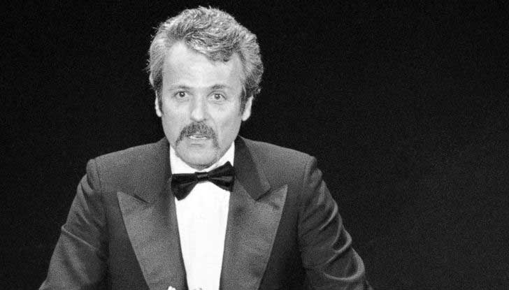 Novelist And Oscar-Winning Playwright William Goldman Dies At 87