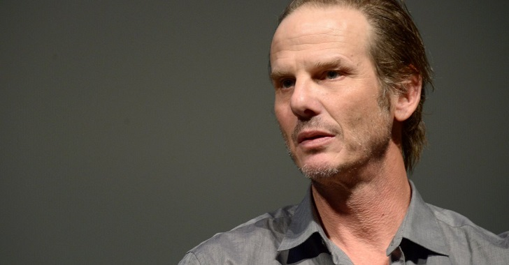 How Much Is Peter Berg's Net Worth? His Sources Of Income, Salary, And Career