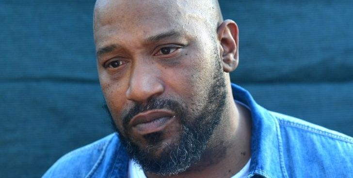 Rapper Bun B Shot A Masked Intruder In His Houston Home
