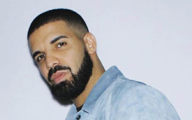 Revealed! Drake Supporting Baby Mama Since The Birth Of Son-He Is Going For Paternity Test Of The Child