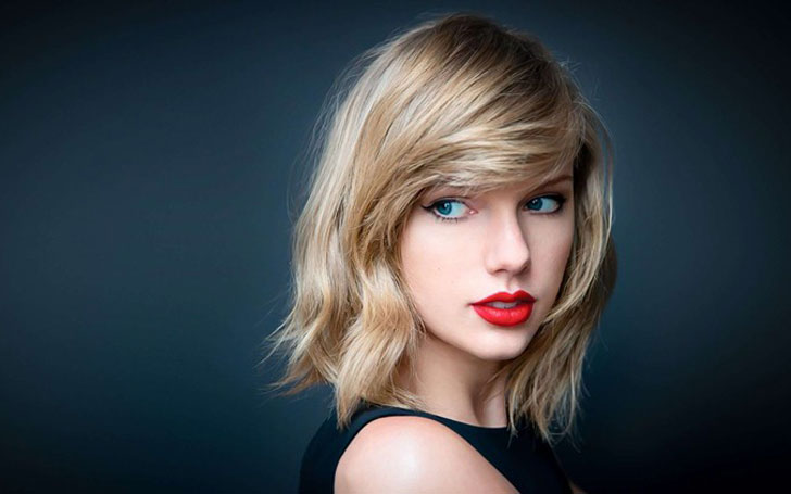 Taylor Swift's Obsessed Fan Arrested On Felony Charges